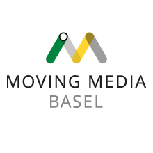 Moving Media Basel (MMB)