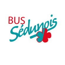Bus Sédunois - Sion (PBS)
